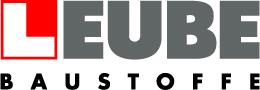 Zementwerk LEUBE GmbH