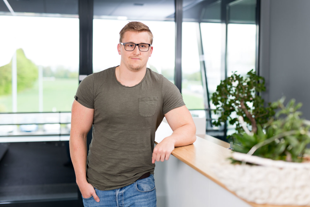 Philipp Stadlbauer